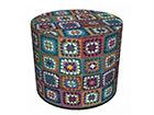 Пуф Crochet TF-115655