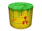 Пуф Radioactive TF-115659