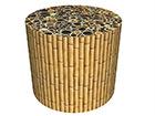 Пуф Bamboo TF-115662