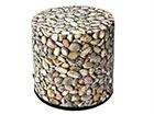 Пуф Stone Mix TF-115664