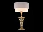 Настольная лампа Lillian EW-115683