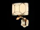 Настольная лампа Fibi EW-115689