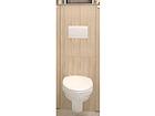 Шкаф в туалет Switch MA-115690