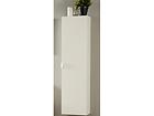 Высокий шкаф в ванную So Box MA-115696
