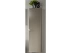 Высокий шкаф в ванную So Box MA-115699