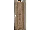 Высокий шкаф в ванную So Box MA-115703