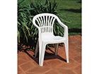 Садовый стул Altea SI-115742