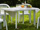 Садовый стол Faro SI-115746
