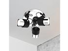 Потолочный светильник Rao A5-115757