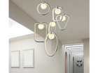 Подвесной светильник Anello-6 LEDPeria LED A5-115767
