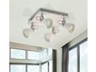 Потолочный светильник Rava A5-115826