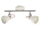Потолочный светильник Rava-2 A5-115827