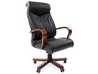 Рабочий стул Chairman 420 WD CM-115909