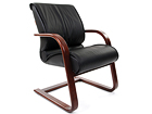 Офисный стул Chairman 445 WD KB-115910