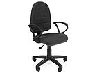 Рабочий стул Chairman Prestige KB-115912