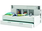 Комплект кровати 90x200 cm CM-115915