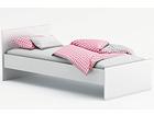 Кровать 90x190 cm CM-115928