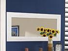 Зеркало Kent 61,5x134 cm AQ-115987