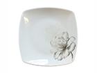 Тарелка Magnoolia 20 см, 6 шт ET-116021