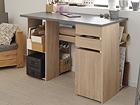 Рабочий стол Crea MA-116096