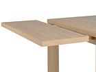 Дополнительная панель для стола Gossip MA-116121