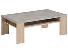 Журнальный стол Gossip 109x65 cm MA-116124