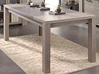 Обеденный стол Gossip 180x90 cm MA-116127