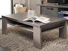Журнальный стол Gossip 109x65 cm MA-116131