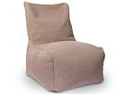 Кресло-мешок Bonner 420L VR-116140