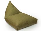 Кресло-мешок Alfa 170L VR-116148