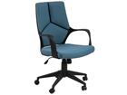 Рабочий стул CM-116226