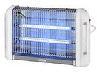 Электрическая ловушка для насекомых All-Round 16 EW-116266