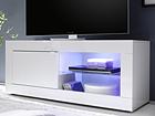 Подставка под ТВ Basic AM-116285