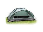 Двухместная палатка RedCarp AT-116305