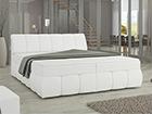 Континентальная кровать с ящиком 160x200 cm TF-116308
