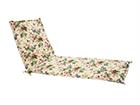 Декоративное покрытие для шезлонга Rose 55x190 cm EV-116349