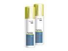 Дезодорант Bioclin Lab со свежим ароматом 2x100ml TZ-116419
