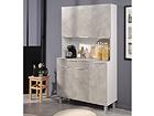 Кухонный шкаф Spoon MA-116423
