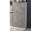 Высокий кухонный шкаф Spoon MA-116439