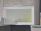 Верхний кухонный шкаф Spoon MA-116444