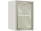 Верхний кухонный шкаф Spoon MA-116445