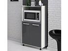 Кухонный шкаф Pixel MA-116473