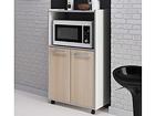 Кухонный шкаф Pixel MA-116481