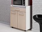 Кухонный шкаф Pixel MA-116482