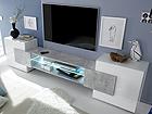 Подставка под ТВ Incastro AM-116500