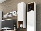 Навесной шкаф Design2 SM-116768