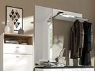 Зеркало Design2 SM-116815