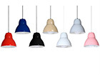 Подвесной светильник Inka AA-116846