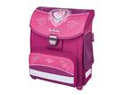 Herlitz ранец-рюкзак smart Magic Princess BB-116877