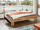 Кровать Calgary 180x200 cm SM-117140